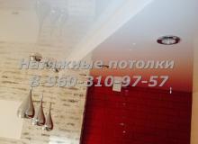 Натяжные потолки 8-960-310-97-57